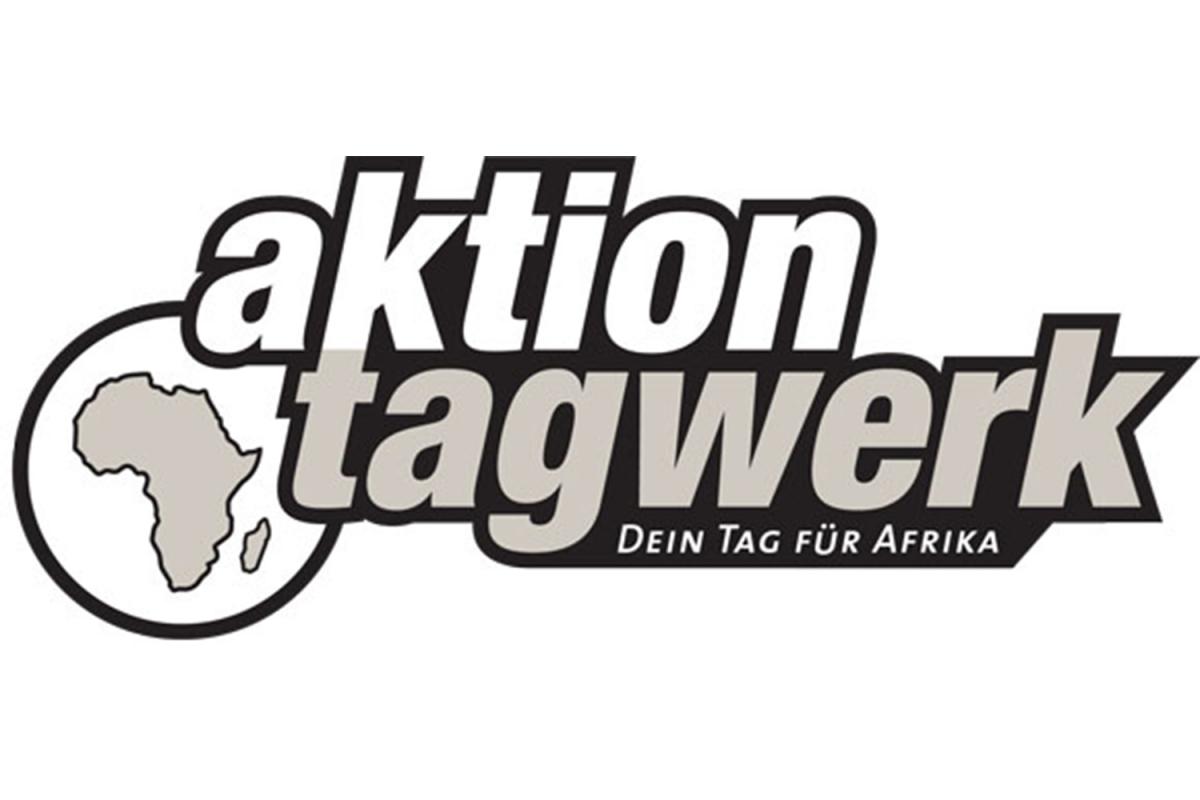 LogoAktionTagwerk